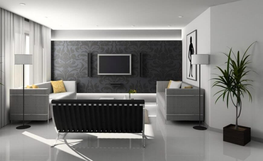 Уборка квартир, химчистка ковров и мебели - Москва