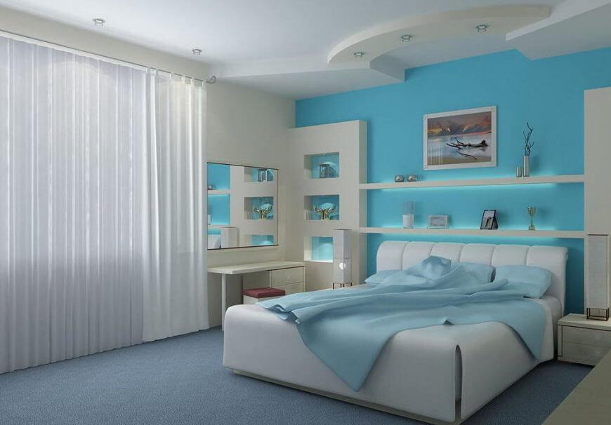 Ремонт квартир в Деснянском районе Киева