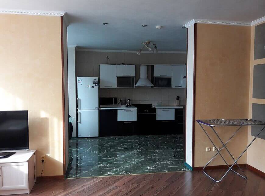 Ошибки при самостоятельном ремонте квартиры
