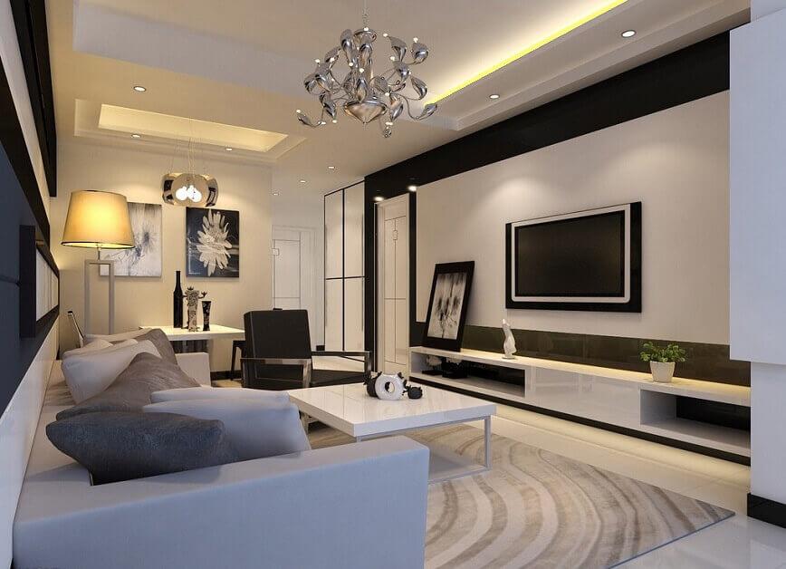 Продажа квартир в ЖК Подсолнухи - список объявлений