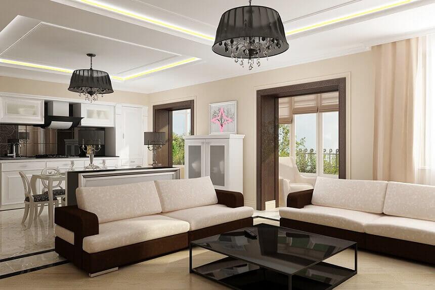 Ремонт квартир и домов в Вишневом