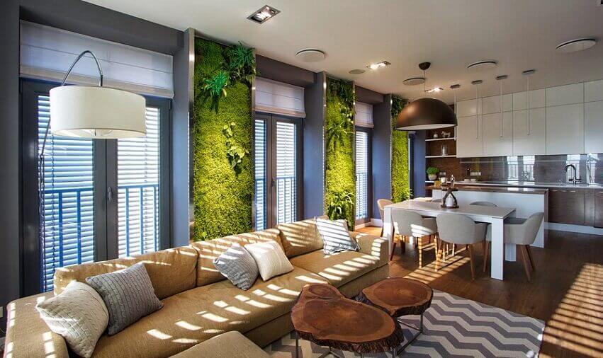 Ремонт квартир в оаэ сколько стоит квартира в дубае в долларах