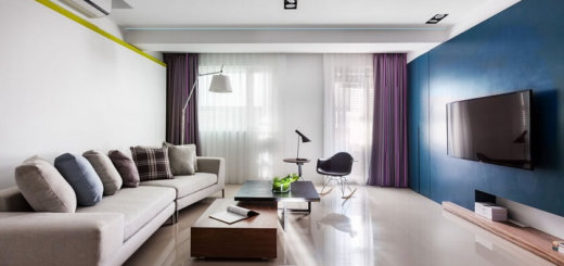 Идеальный ремонт квартир по разумной цене