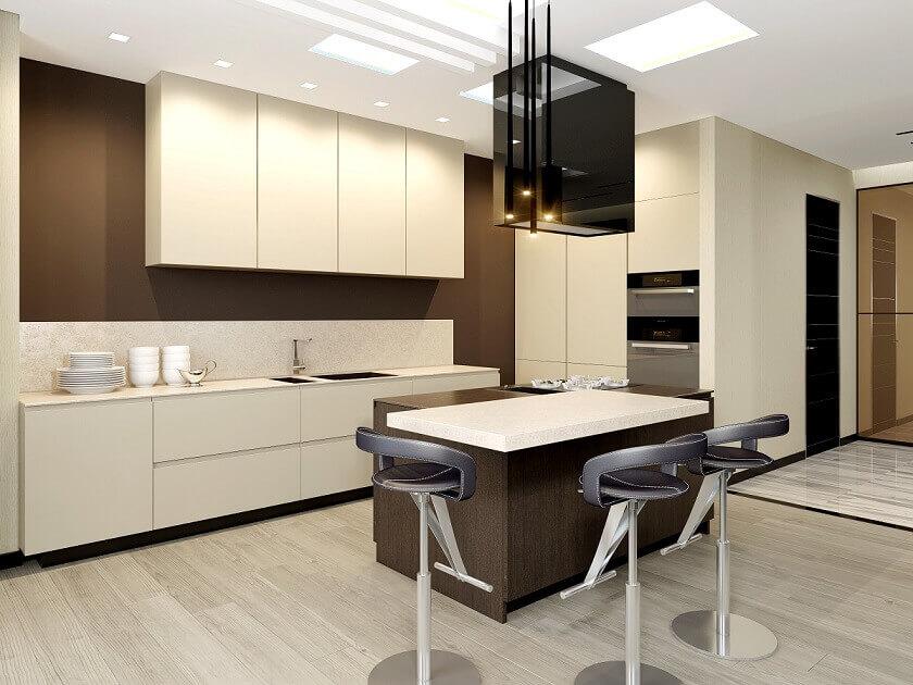 Ремонт квартир в новостройке: советы дизайнера