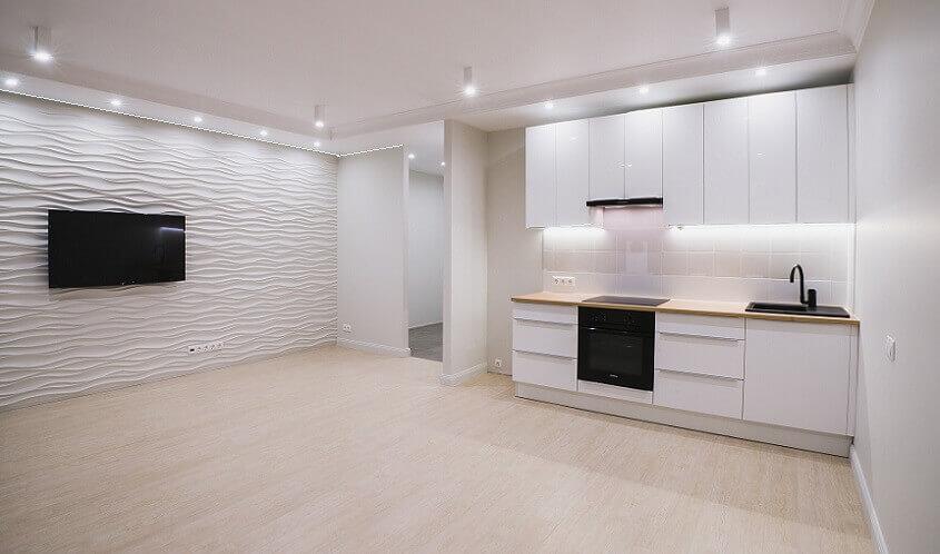 Продажа двухкомнатных квартир в районе Бескудниковский в