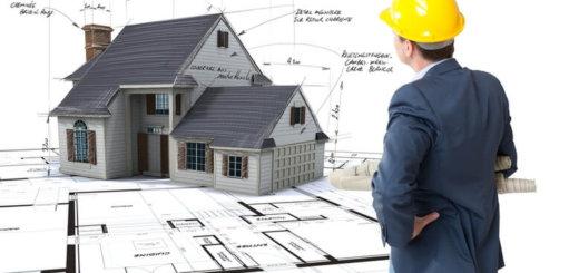 Что выгоднее: купить готовый дом или построить самому