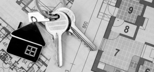 Как правильно принять квартиру в новостройке: Осмотр квартиры