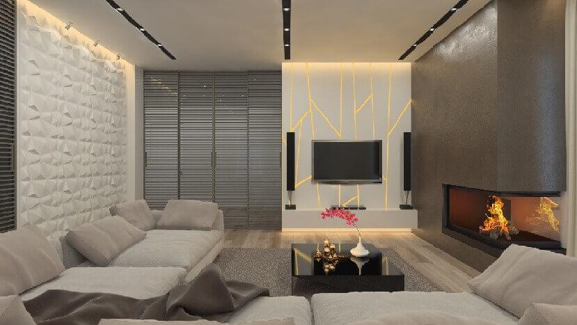 Как найти дизайнера интерьера квартиры