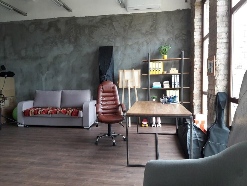 Дизайн интерьера по Фен-Шуй